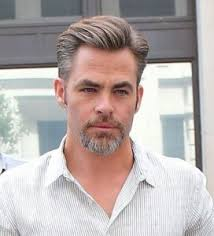 richard rawlings hairstyle best 25 goatee shapes ideas on pinterest full look stomach