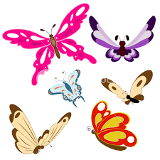 butterfly vector royalty free photos and vectors storyblocks
