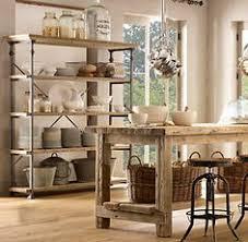 white kitchen cabinets bay window pendant lights over kitchen