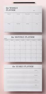 time design planner notes inspo inspiration study student time management