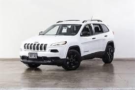 2016 jeep cherokee sport white 2016 jeep cherokee sport jeep cherokee sport cherokee sport and jeeps