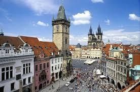 bureau de change tours best exchange in prague prague forum tripadvisor