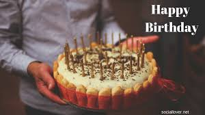 happy birthday hd images wallpapers quotes download