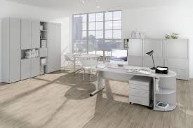 Schreibtisch Lang Schmal Welle Schreibtisch Kyro Office Grau Möbel Letz Ihr Online Shop