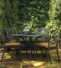 outdoor furniture patio furniture sale patio star az