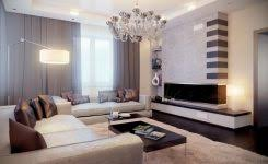 new homes interiors interiors photo gallery new homes in st