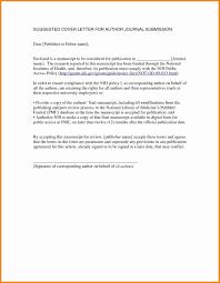The Cover Letter Basics