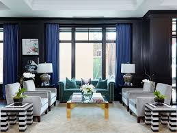 Home Design Show Charleston Sc by The 25 Best Things To Do In Charleston S C Photos Condé Nast