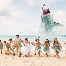 Beach Wedding Casual Beach Wedding Dresses Pointers U2013 Heart Soul Wedding Event