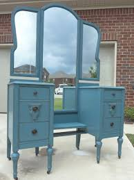 home design stores memphis furniture redoubtable memphis furniture stores with vivacious