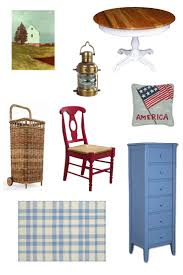 99 best farmhouse u0026 country furniture u0026 furniture images on