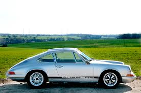 porsche 911 sc coupe for sale usually different rims on same car doesn t look in any way