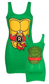 Nickelodeon Teenage Mutant Ninja Turtles Infant Halloween Costume Teenage Mutant Ninja Turtles Pizza Lounge Pants Teenage Mutant