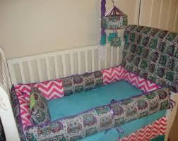 Crib Bedding Owls Bedding Sets Owl Crib Bedding Sets For Bedding Setss