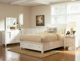 bedroom ideas fabulous raymour flanigan clearance outlet raymour