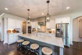 Home Design Center Cordova Tn New Homes In Memphis Tn Magnolia Homes Memphis