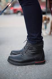 over the ankle boots for motorcycle do your winter boots need a reboot u2013 the 12ish style