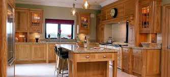 bespoke kitchen furniture bespoke furniture bespoke kitchens made kitchens