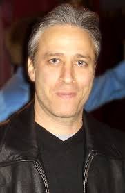 quote by jon stewart i celebrated thanksgiving in an