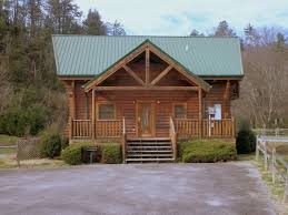 Bear Mountain Cottages by 1261 Best Smoky Mountain Cabins Images On Pinterest Mountain