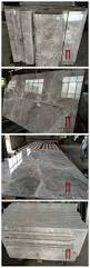 Living Room Design Price Best 25 Marble Price Ideas Only On Pinterest Marble Kitchen