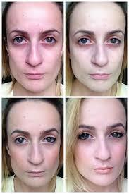 best 25 green corrector ideas on pinterest makeup primer best
