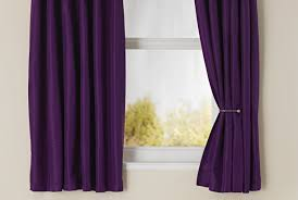 Curtains Walmart Canada Valuable Roman Shades No Sew Tags Roman Curtains Walmart Purple