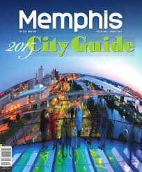memphis magazine august 2015 by contemporary media issuu