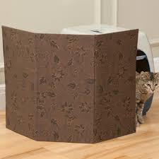 litter box accessories kitty litter screen by drs foster u0026 smith