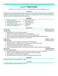 Best Resume Builder App Download Best Resume Builder Free Professional Resume Template