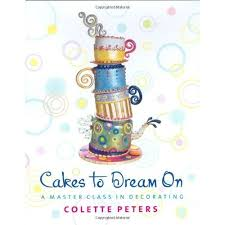 Cake Decorating Books Online 39 Best Sugarcraft Books Images On Pinterest Biscuits Books And