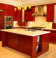 kitchen islands vancouver used kitchen islands island for sale breathingdeeply vancouver