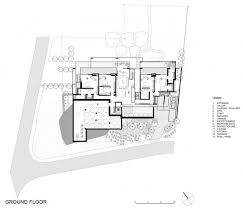 modern architecture floor plans 269 best p r o j e c t s h o u s e s images on house
