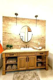 country style vanities for bathroom country style bathroom