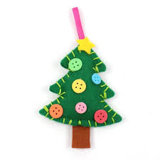 kids christmas craft find craft ideas