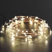 custom led string lights outdoor solar string lights ebay
