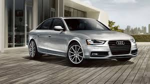 2014 audi a4 owners manual owners manual