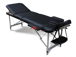 fold up massage table for sale portable massage beds hitad lk best online classifieds in sri