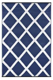 Home Goods Rugs Rug Nice Home Goods Rugs 9 12 Rugs And Navy And Green Rug