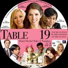 table 19 full movie online free table 21 movie online dvd tere liye episode 124