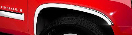 honda accord chrome fender trim u0026 moldings u2013 carid com