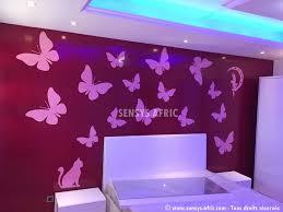 chambre denfant décoration chambre enfant décorateur d intérieur dakar sénégal