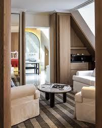 hotel qui recrute femme chambre hôtel vernet recrute femme valet de chambre détails de l