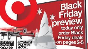 black friday over the ear beats target the target black friday ad for 2015 is out u2014 view all 40 pages