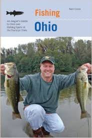 147 best fishing maps images on fishing maps road