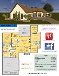 home plan designs inc uncategorized new design formal dining spacious closets master luxury suite 12 ceilings in open family room front rear porches 2 car garage open and closed