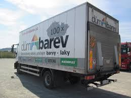 iveco eurocargo mlc 120 e22 4x2 box automarket