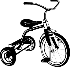 philippine tricycle png tricycle clipart free download clip art free clip art on