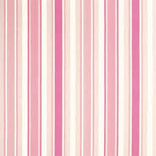 Stripe Drapery Fabric Drapery From Laura Ashley