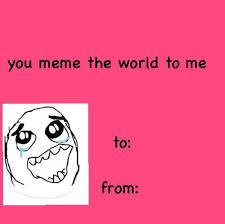 Meme Valentines Cards - 195 best clean memes for valentine s day images on pinterest